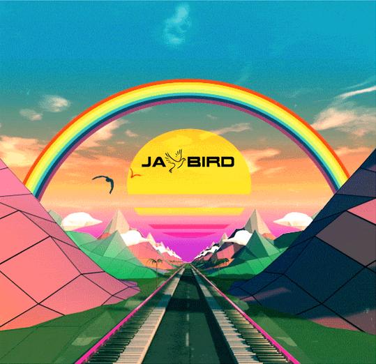 DREAM CATCHER - Acid TedMishka DJTracks For Days