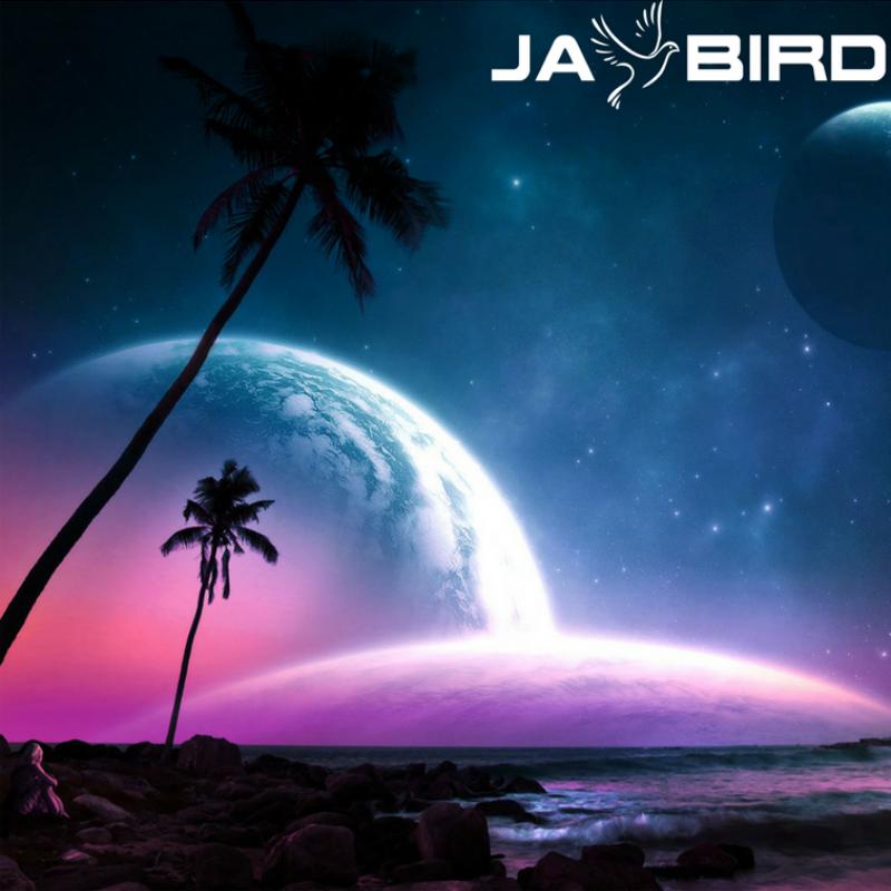 LET GO (Jay Bird Remix) - Mishka DJMusic Is My Life