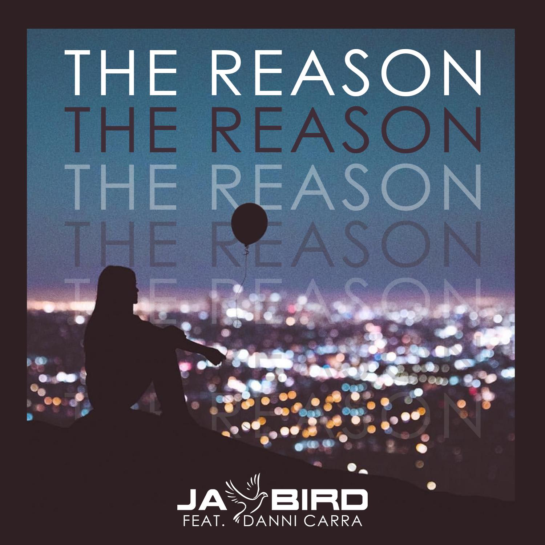 THE REASON - Sora MusicBILLCS Music BlogElite MuzikMishkaDJCesar Live-in-Loud