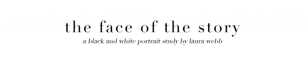 the-face-of-the-story-header-e1509051199311-1024x214.png