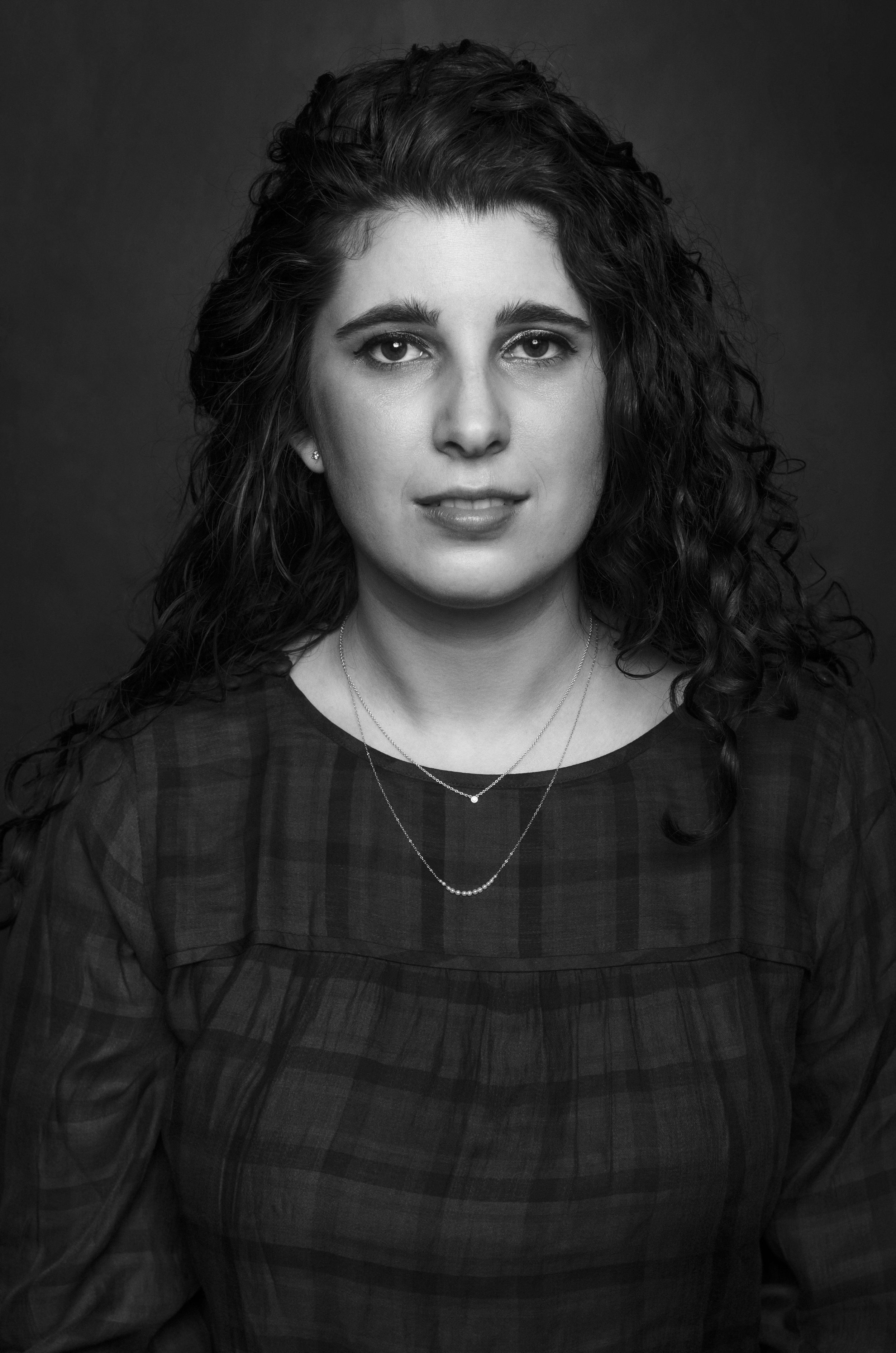 The Face of the Story-Elizabeth Merrill.jpg