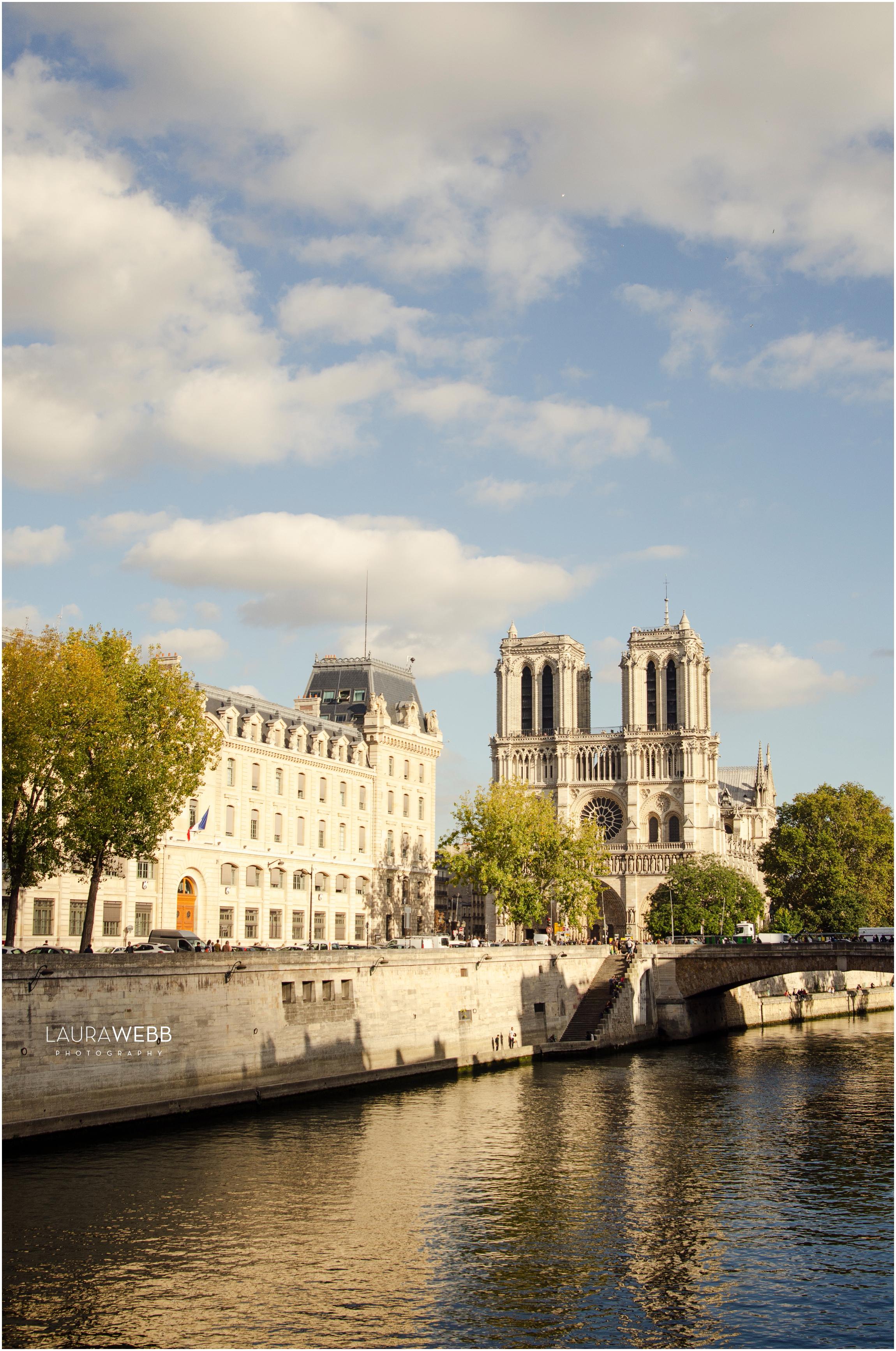2019-04-15_0001Notre Dame-Paris, France.jpg