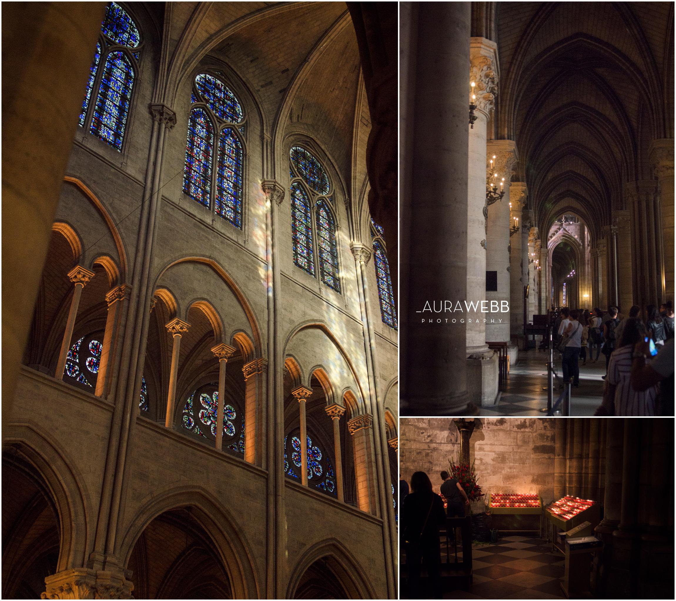 2019-04-15_0008Notre Dame-Paris, France.jpg