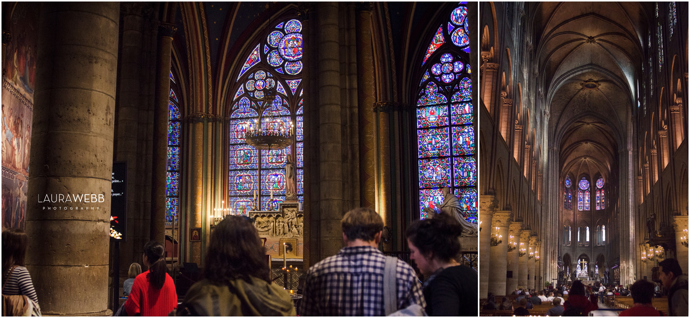 2019-04-15_0016Notre Dame-Paris, France.jpg