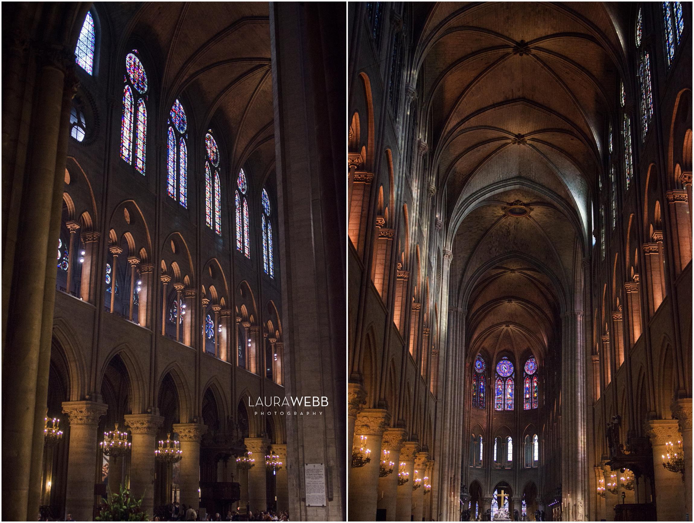2019-04-15_0017Notre Dame-Paris, France.jpg
