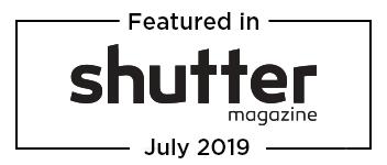 ShutterMagazine_WhiteBadge (1).jpg