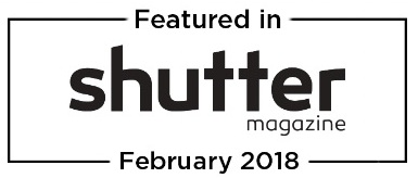 ShutterMagazine_WhiteBadge%25402x.jpg
