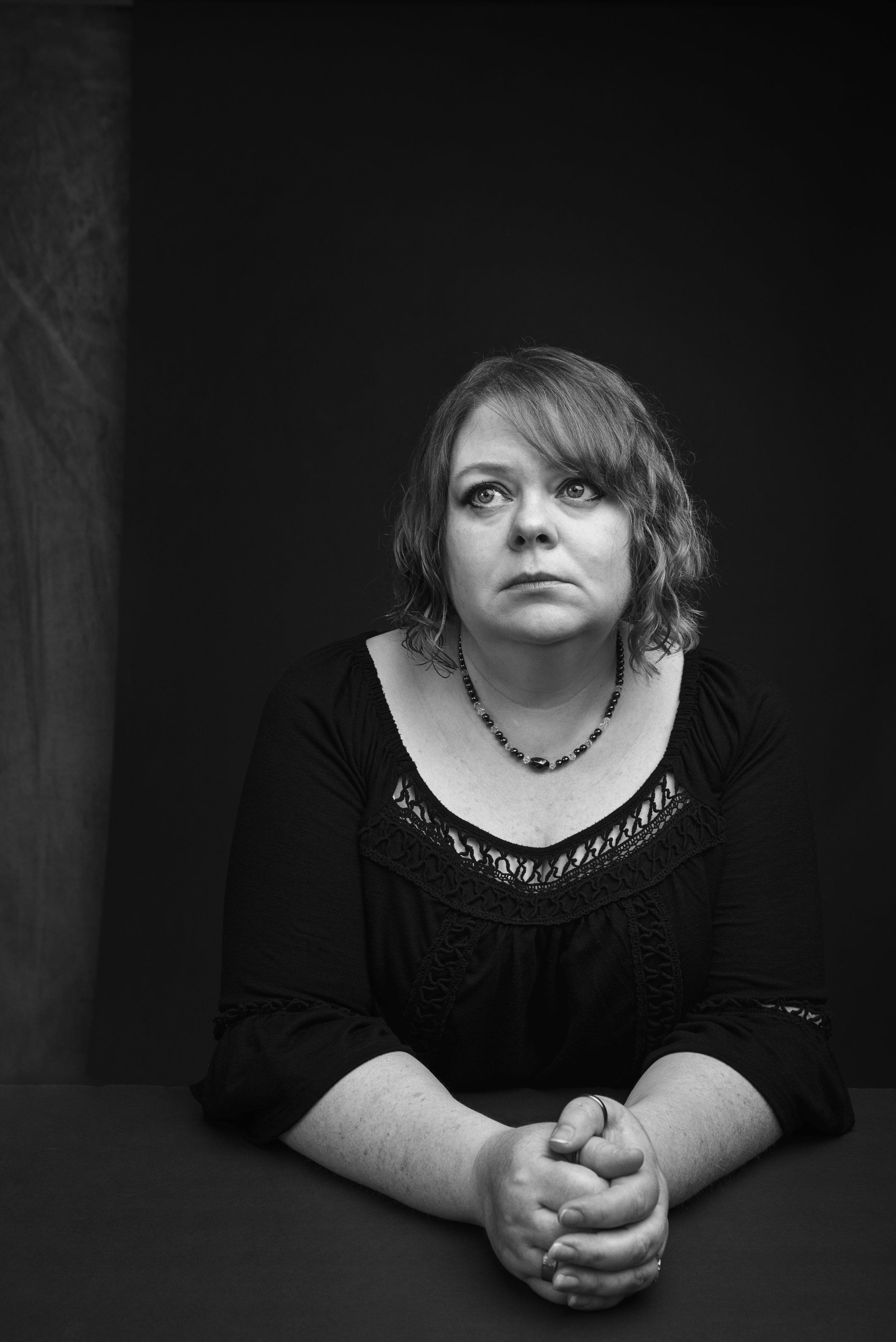 The Face of the Story-Deborah 3.jpg