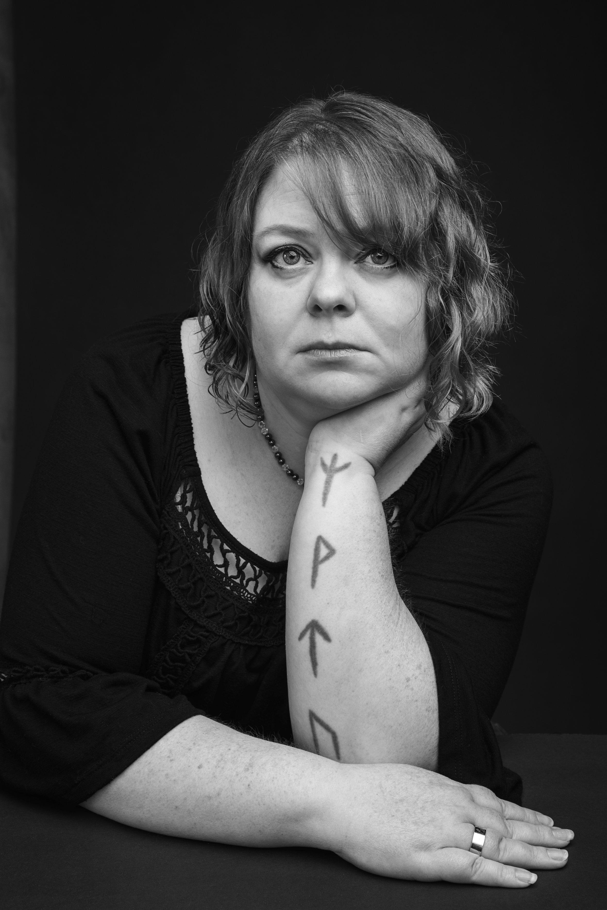 The Face of the Story-Deborah 4.jpg
