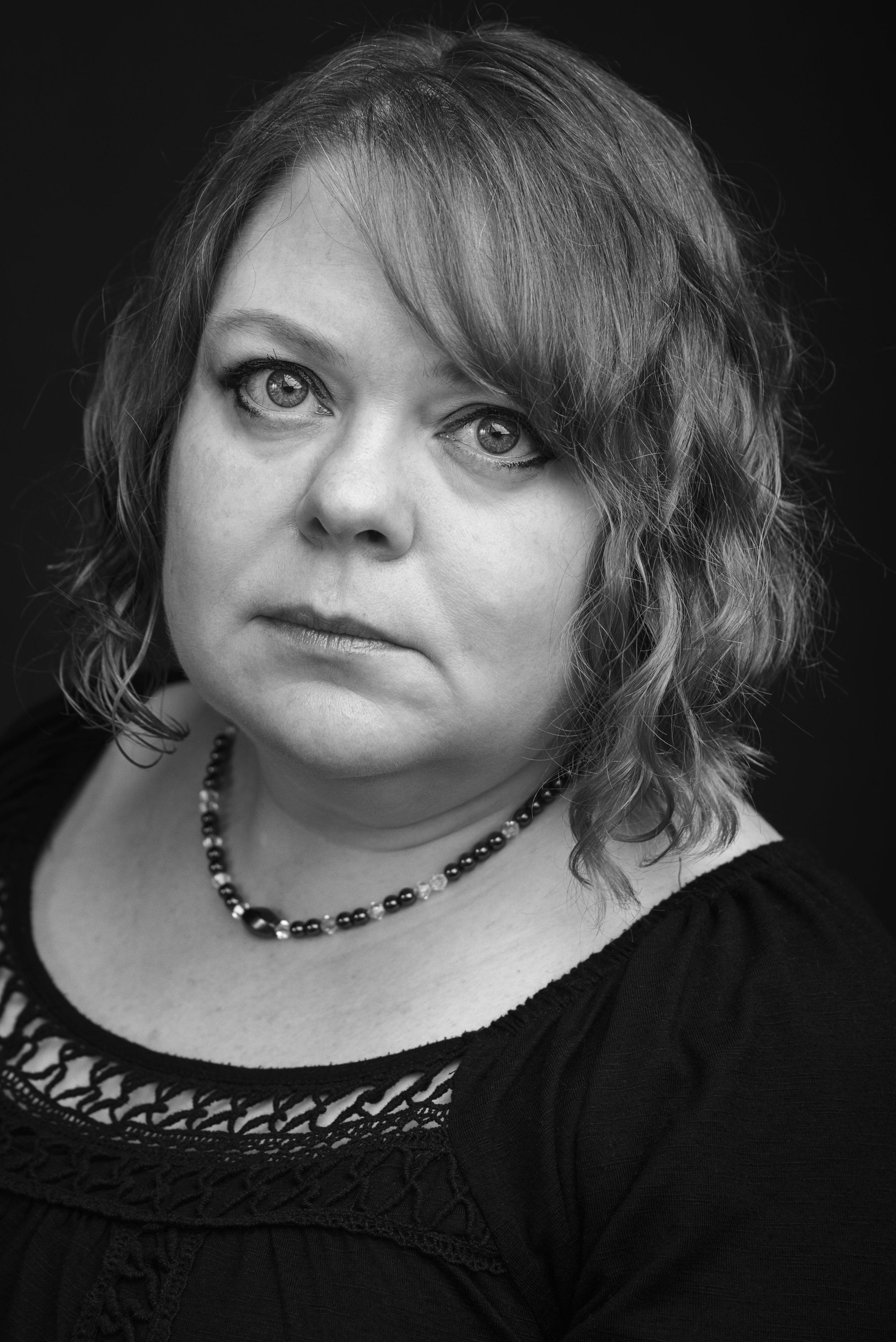 The Face of the Story-Deborah 2.jpg