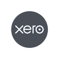 Xero-Savvy-Bookkeep