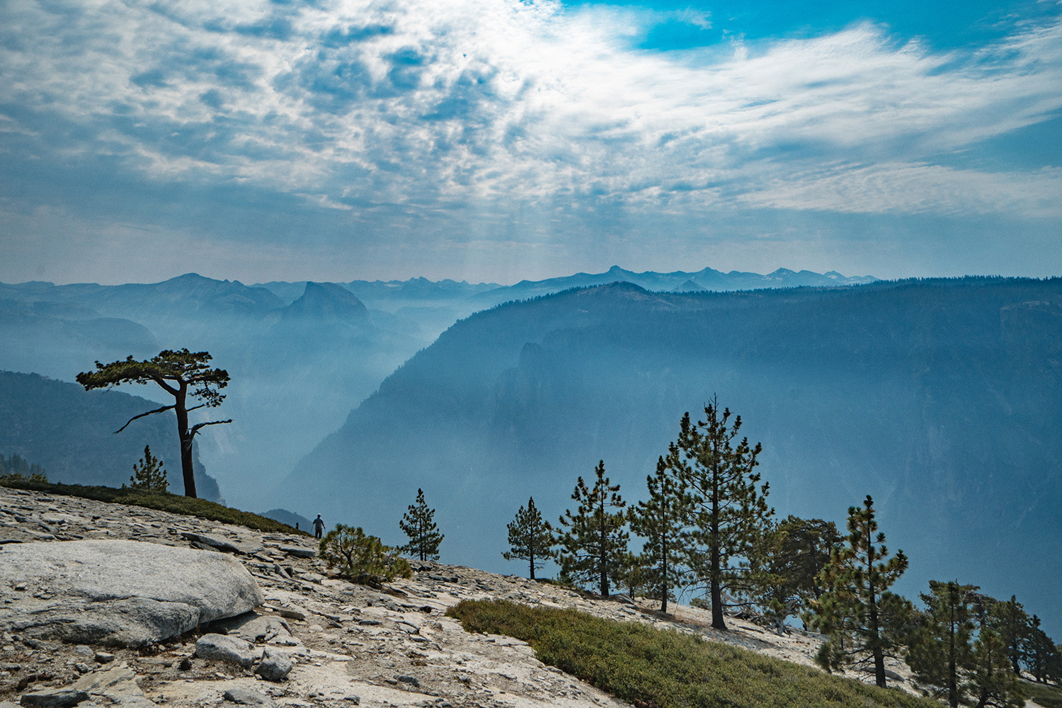 boldly-curious-yosemite-north-rim-day2-elcap-1.jpg