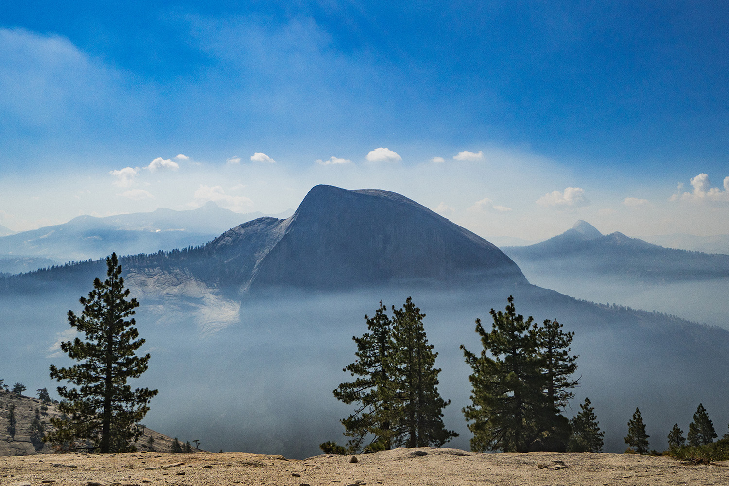 boldly-curious-yosemite-north-rim-day3-half-dome-smoke.jpg