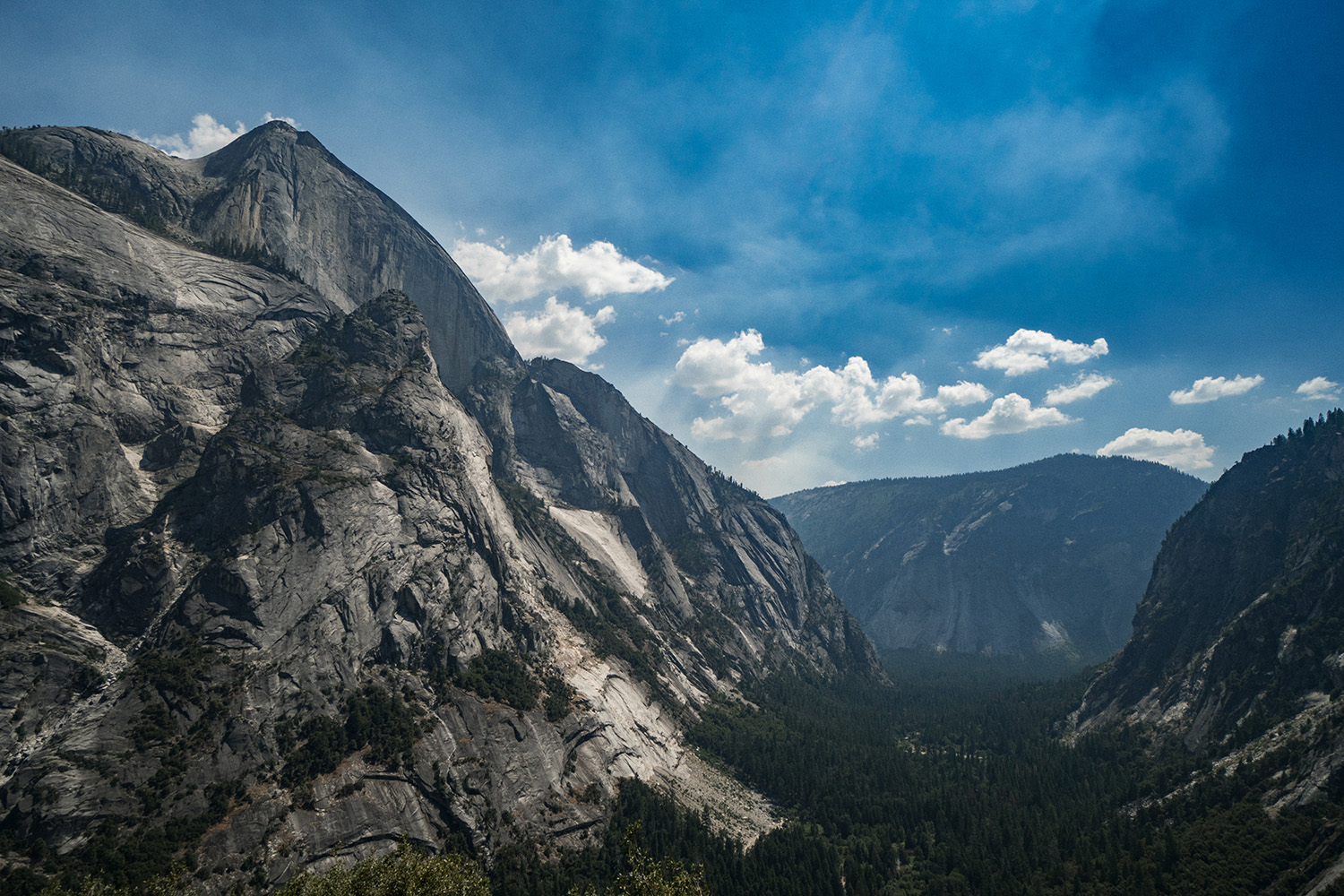boldly-curious-yosemite-north-rim-day3-snow-creek-view.jpg