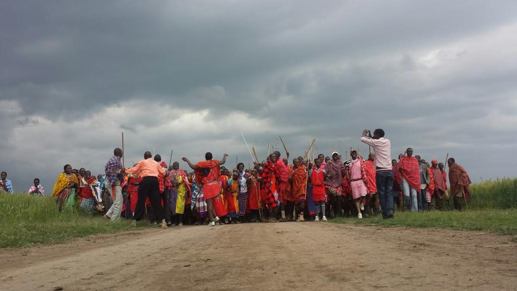 Groundbreaking ceremony (2)
