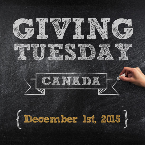 CEF_GivingTuesday_Instagram_2015