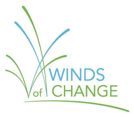 Winds of Change.jpg