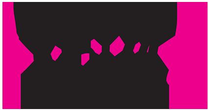 ABVA_Logo