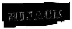Hijack-Logo.png
