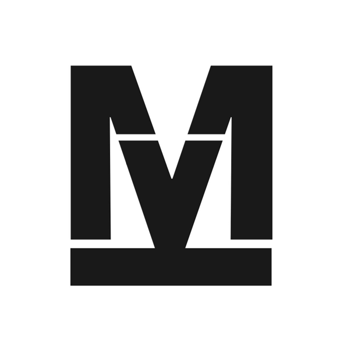 MKLogo-Square-Transparent.png