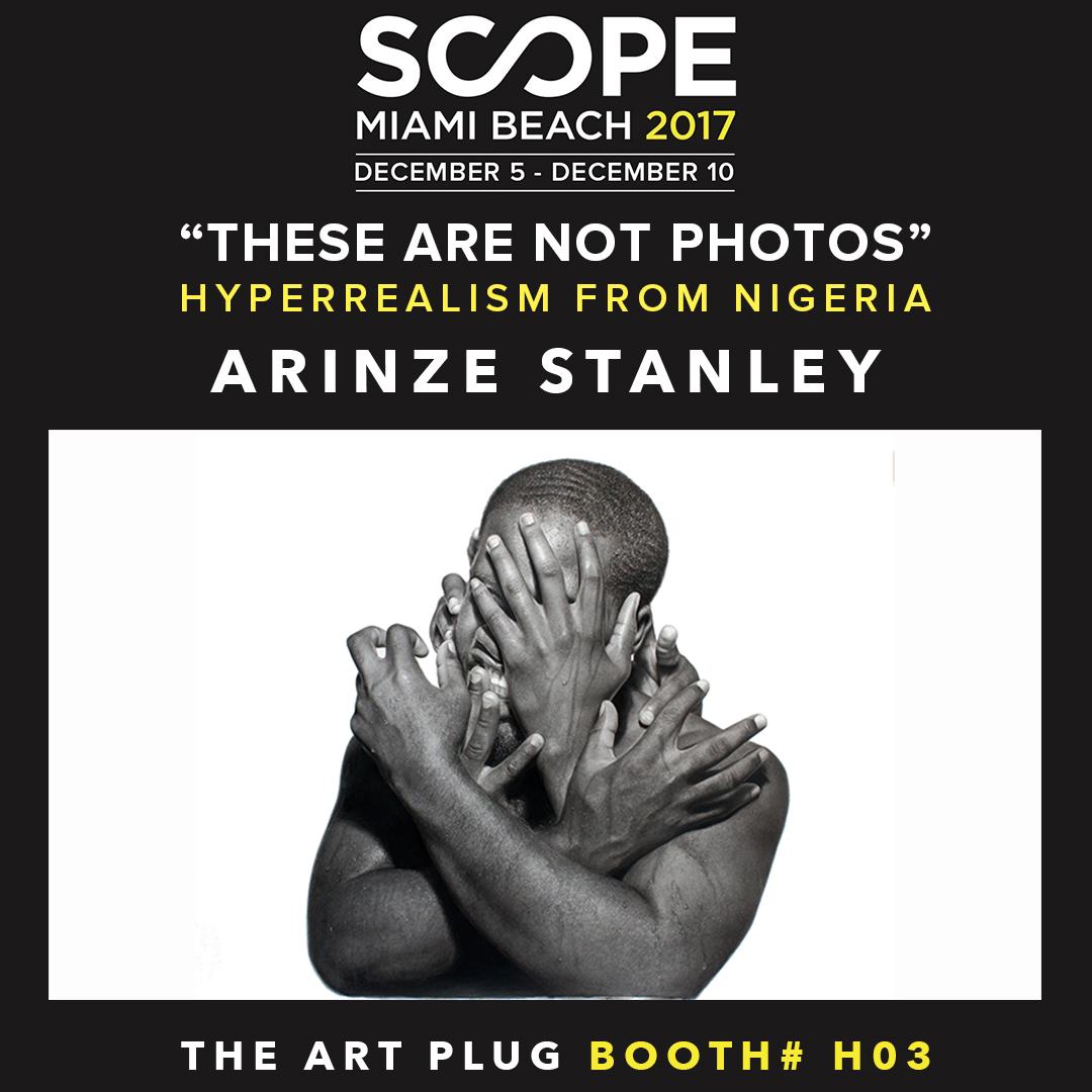 SCOPE-ARINZE-3.jpg