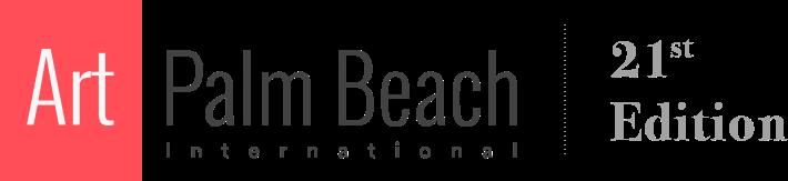 art palm beach.png
