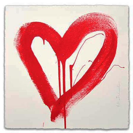 MR. BRAINWASH_LOVE HEART (RED).jpg