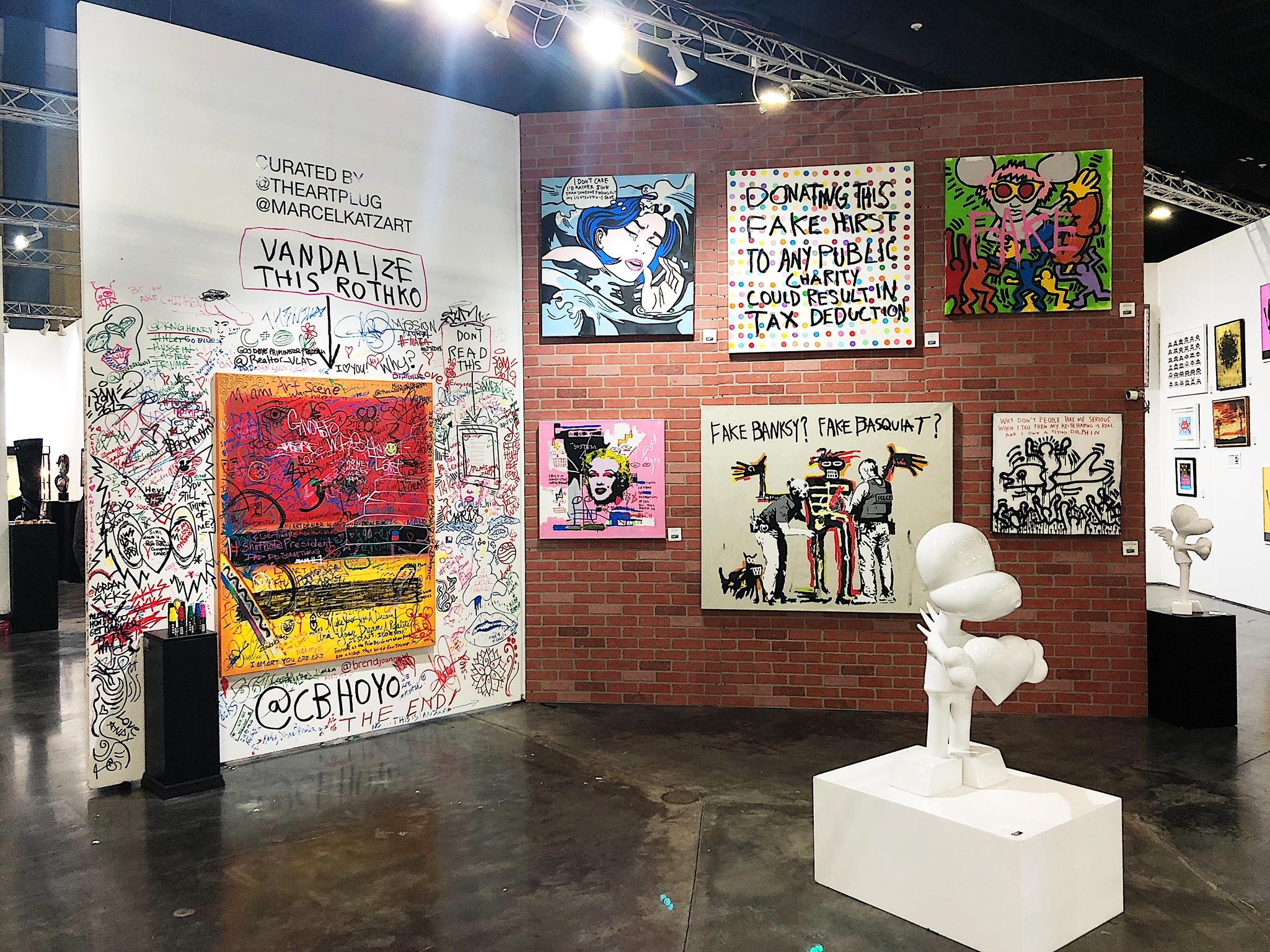 ArtPalmBeach2018_MoodSwings_CBHoyoxZeviG.JPG