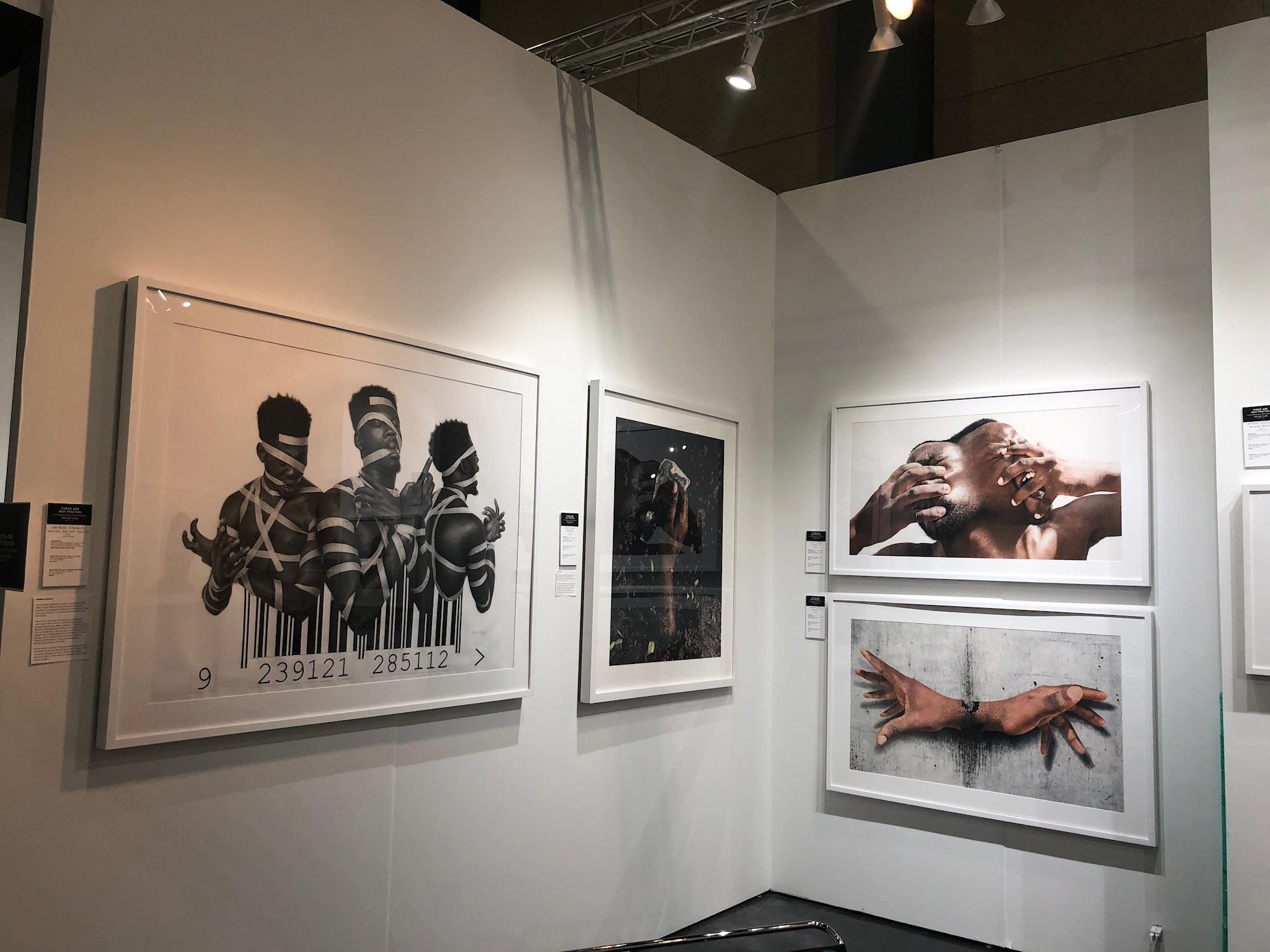 ArtPalmBeach2018_TheseAreNotPhotos_ArinzeStanleyxAyoFilade.JPG