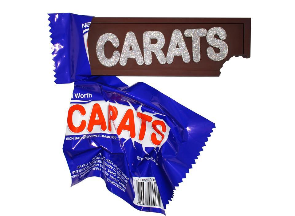 Carat_Bar_Daniel_Allen_Cohen_This_Is_Addictive_Crunch_Bar_Chocolate_960x.jpg