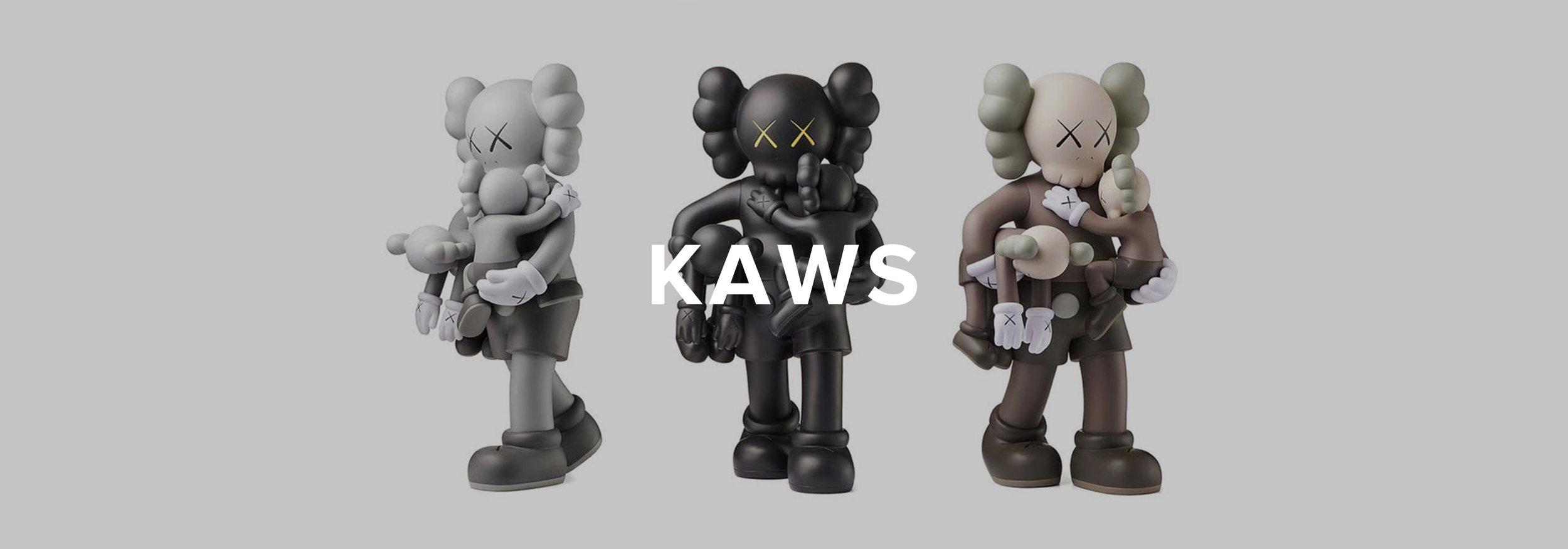kaws.jpg