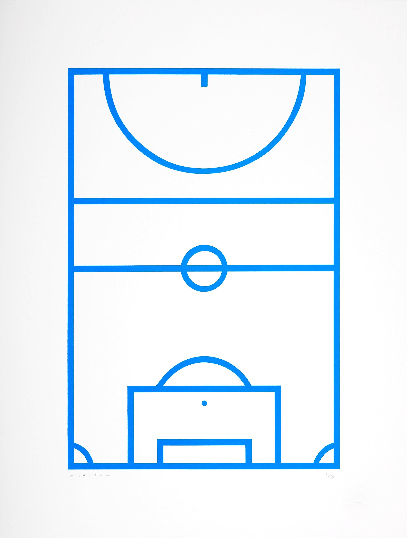 Goals - blue.jpg