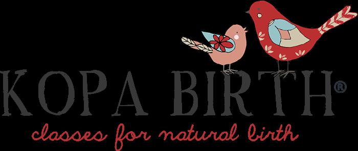 Kopa-birth-logo.png