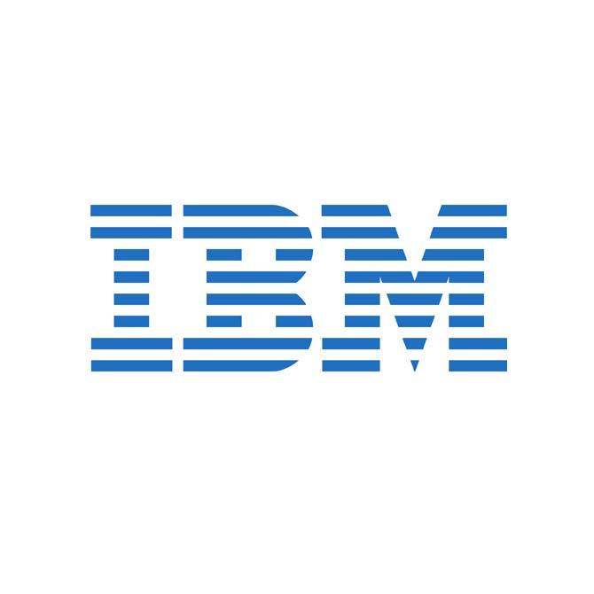 IBM x.jpg