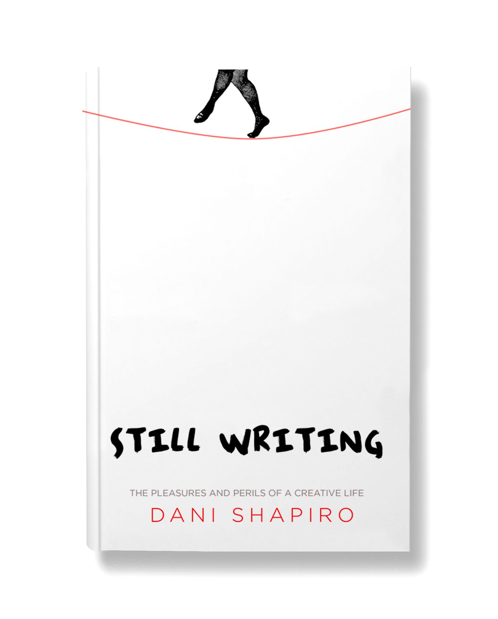 Still writing2.jpg