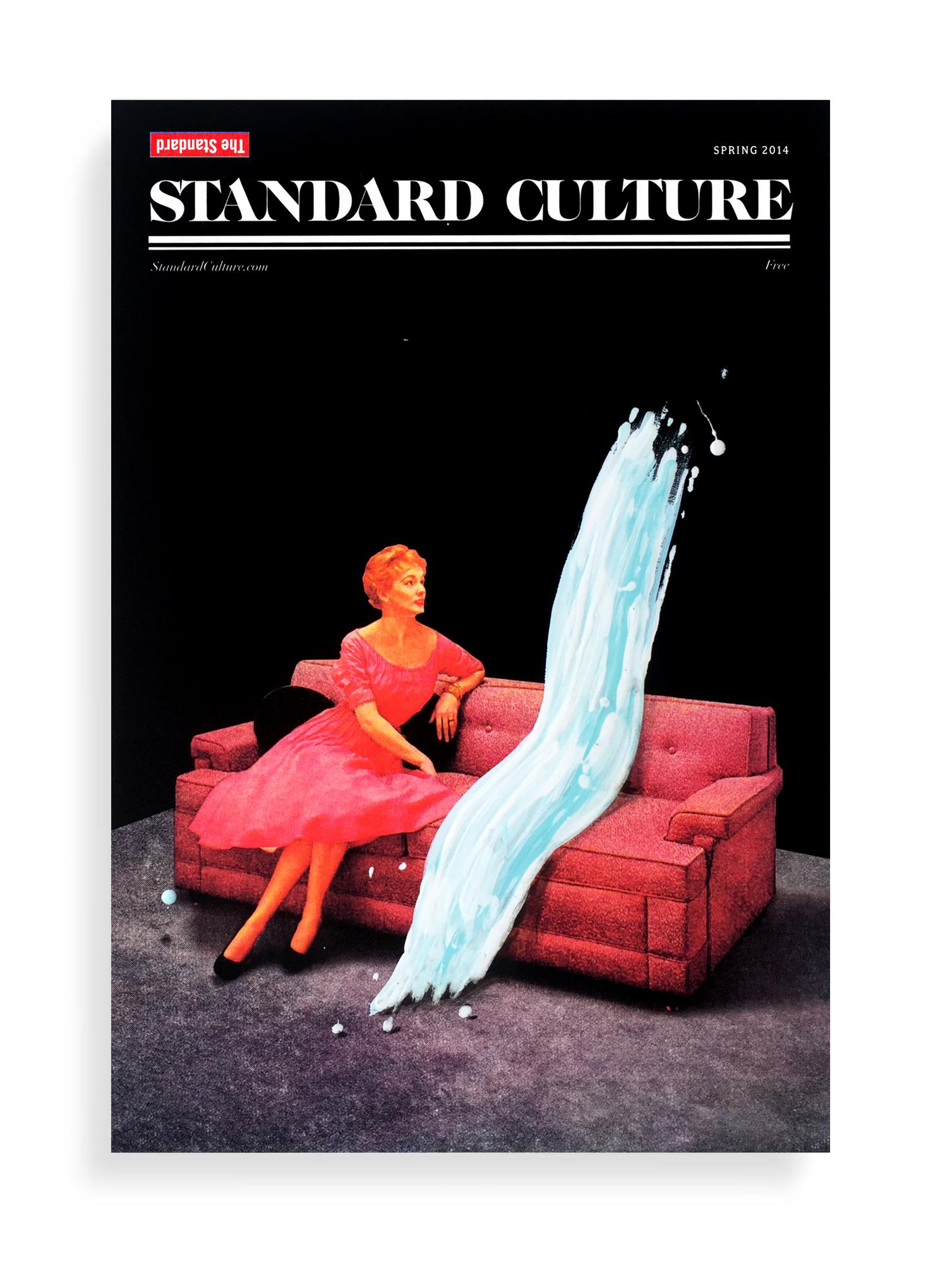 Standard Culture