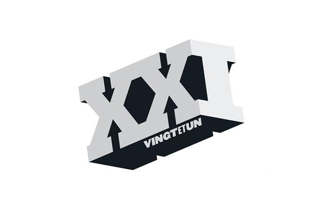 XXI_logo.jpeg