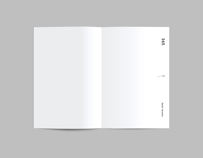 spread 1.jpg