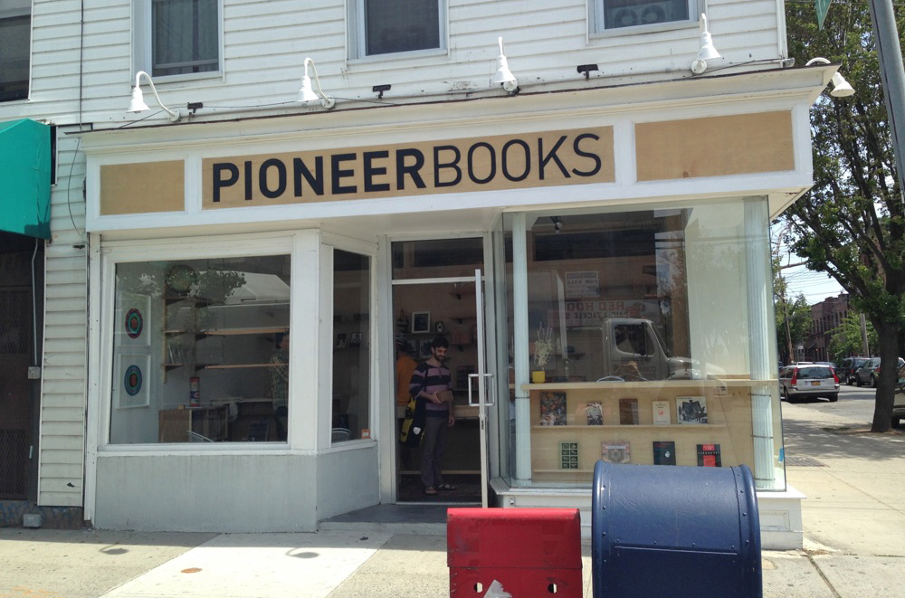 pioneer-books-289-van-brunt-street-052715.jpg