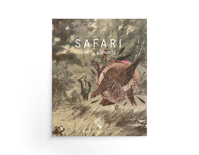 Safari cover.jpg