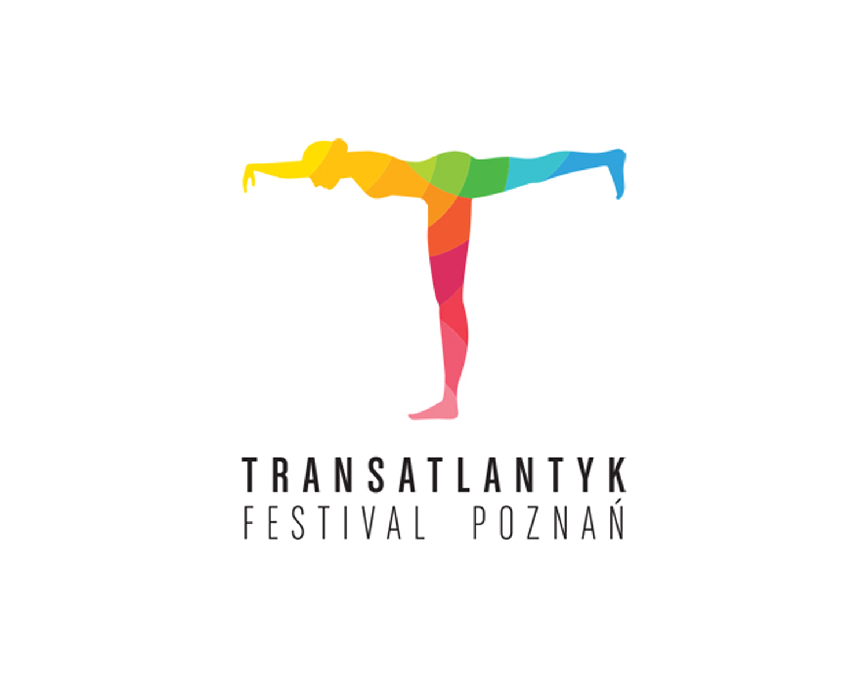 Transatlantyk-logo.jpg