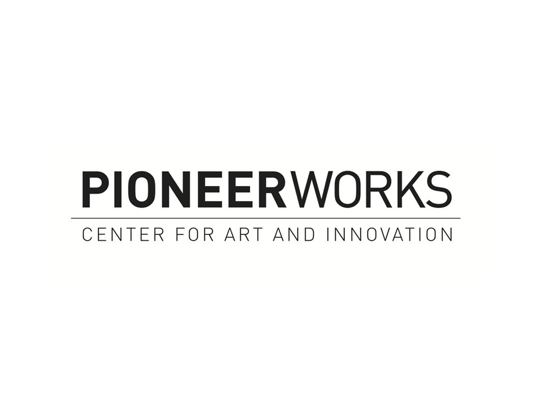 895-1398095303-Pioneer_Works_logo-01.jpg