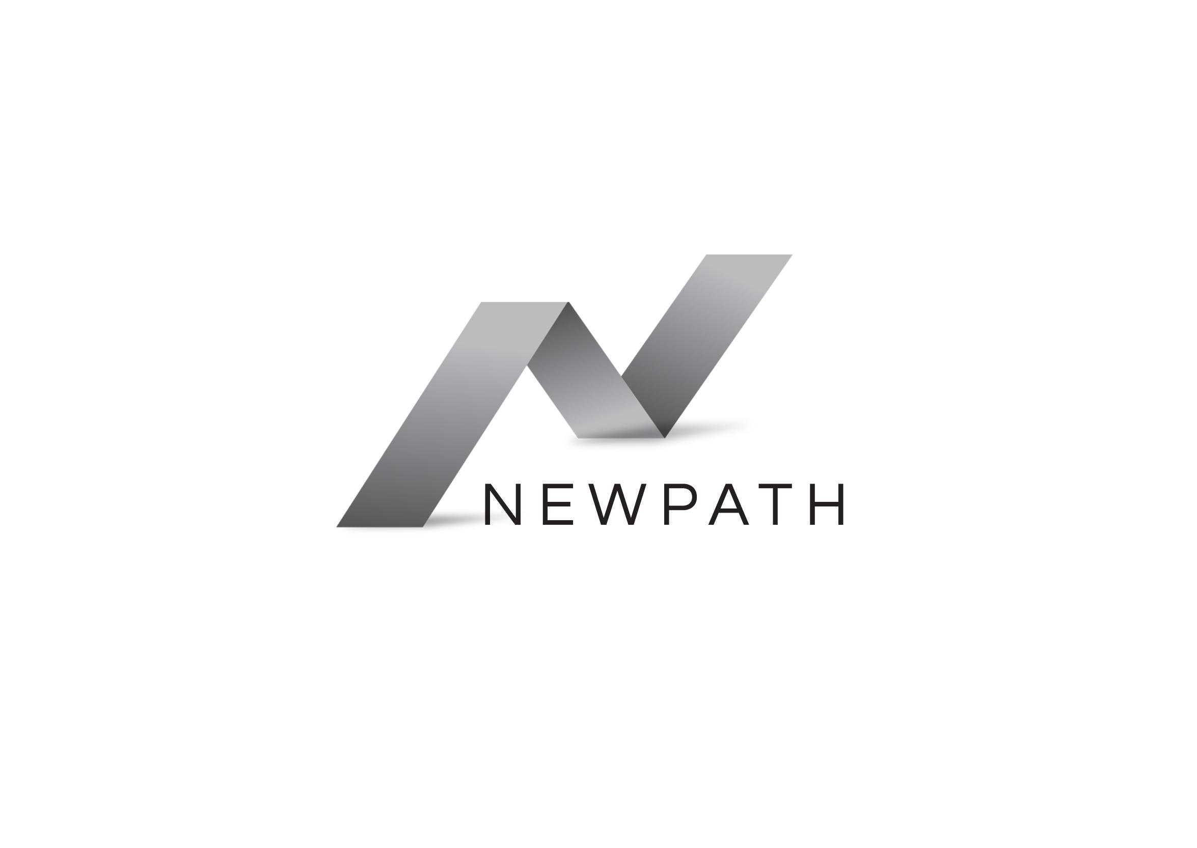 NEWPATH.jpg