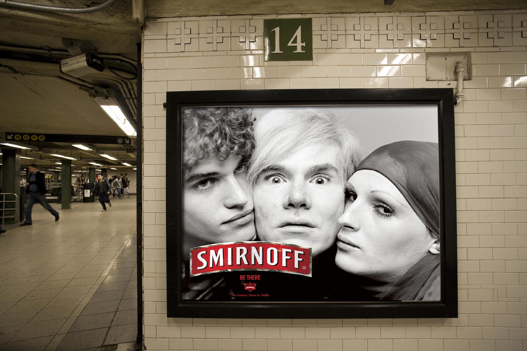 subway_o.jpg
