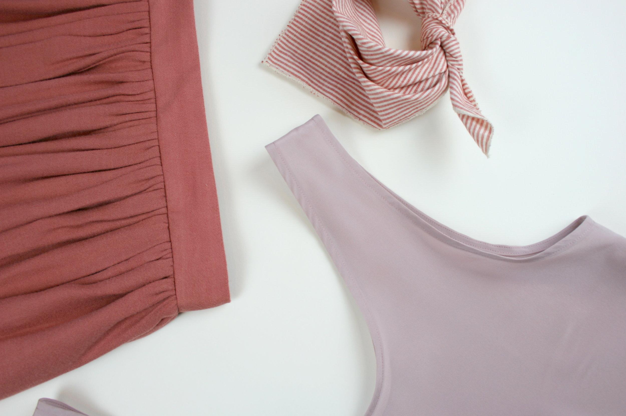blush lavender stripe 2.JPG