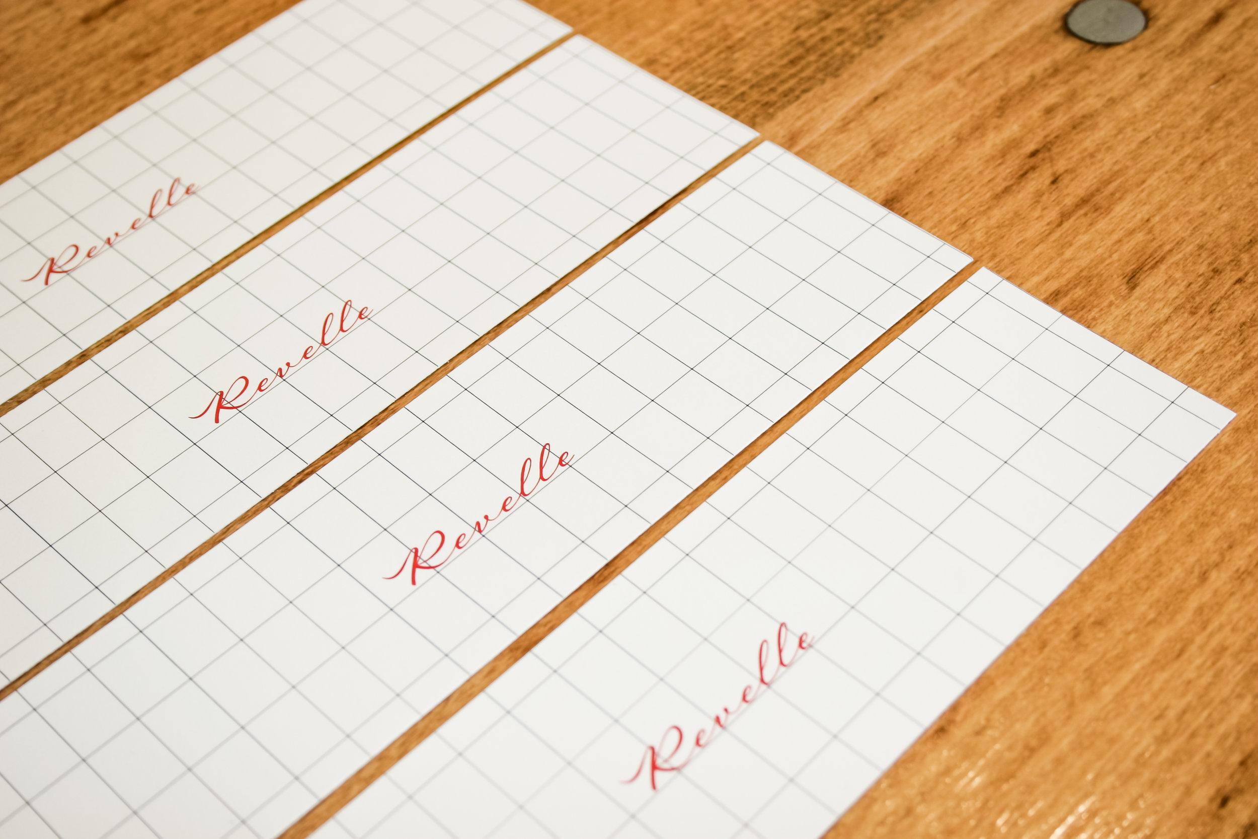 grid pattern.JPG
