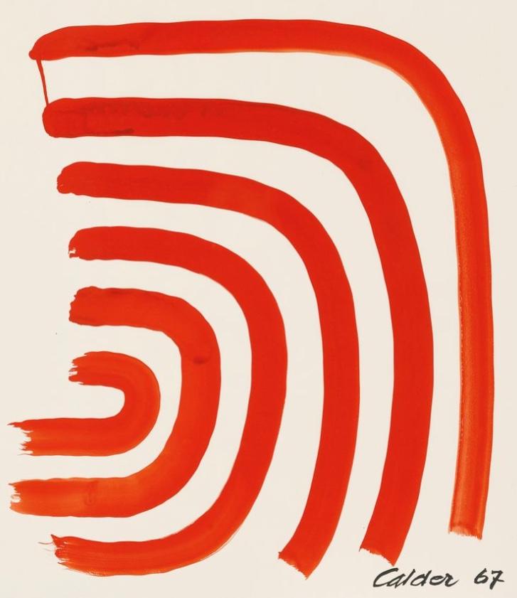 Calder 67.jpg
