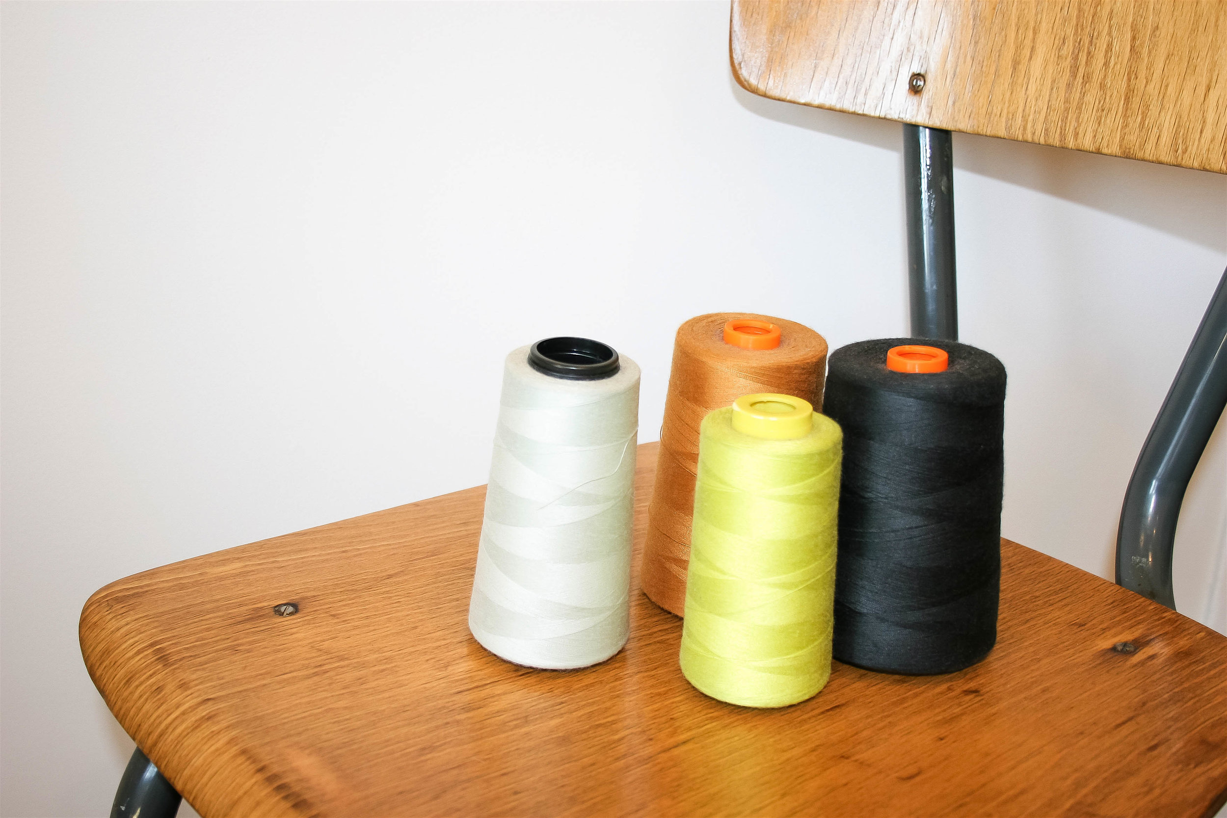 Threads 1-2.JPG