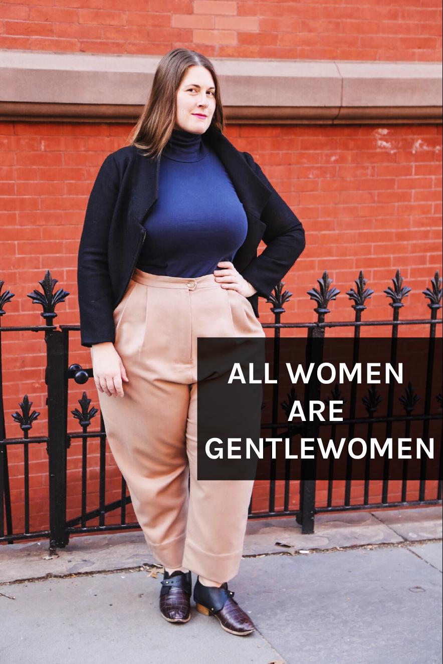 All women are gentlewomen 1.png