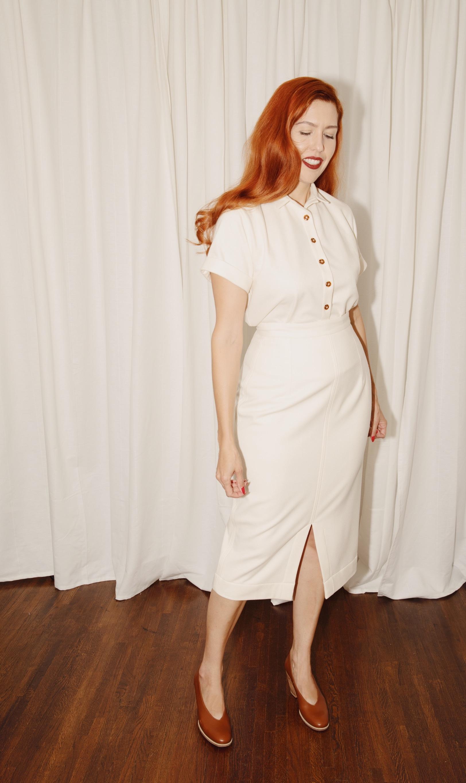 Flannel Blouse + Studio Skirt 2.jpg
